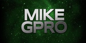 Mike'sPic