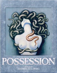 Possession Limited Edition (2,000 Units)