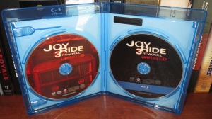 Joy Ride 3: Road Kill (interior)
