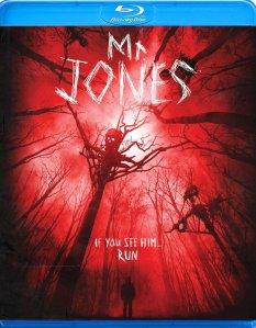 Mr. Jones (Anchor Bay)