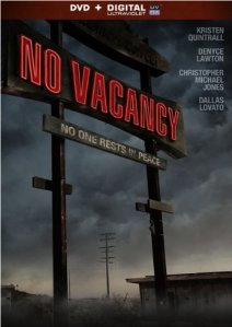 No Vacancy (Lionsgate)