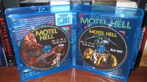 Motel Hell (interior)