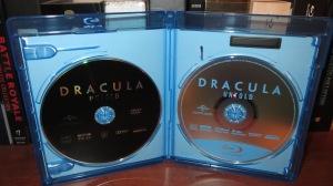 Dracula Untold (interior)