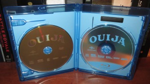 Ouija (interior)